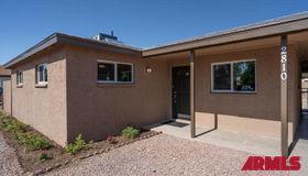2810 W Coolidge Street, Phoenix, AZ 85017