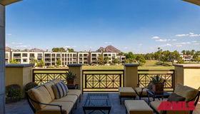 2 Biltmore Estate #313, Phoenix, AZ 85016