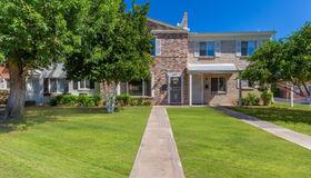 4431 N 40th Street, Phoenix, AZ 85018