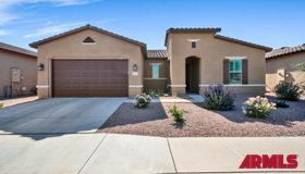 41885 W Cribbage Road, Maricopa, AZ 85138