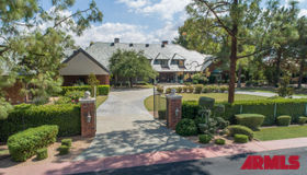 34 Biltmore Estates Drive, Phoenix, AZ 85016