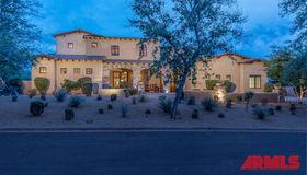 19477 N 98th Place #3624, Scottsdale, AZ 85255