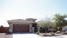 18575 W Kendall Street, Goodyear, AZ 85338