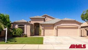 972 S Oak Street, Gilbert, AZ 85233