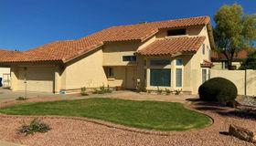 3344 E Grove Avenue, Mesa, AZ 85204