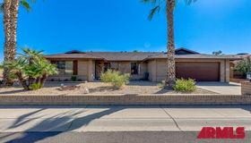923 E Taro Lane, Phoenix, AZ 85024
