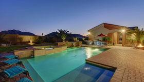 3859 E Bellerive Drive, Queen Creek, AZ 85142