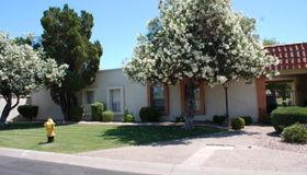 625 S Power Road #355, Mesa, AZ 85206