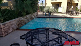 740 W Elm Street #263, Phoenix, AZ 85013