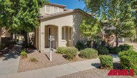 10056 E Isleta Avenue, Mesa, AZ 85209