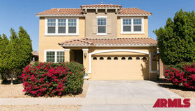 17006 W Mohave Street, Goodyear, AZ 85338