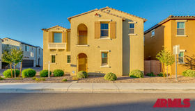 1546 W Marlin Drive, Chandler, AZ 85286
