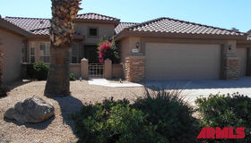 17322 N Stone Haven Drive, Surprise, AZ 85374