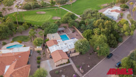 10660 N Indian Wells Drive, Fountain Hills, AZ 85268