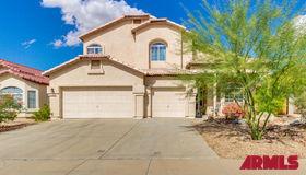 716 W Milada Drive, Phoenix, AZ 85041