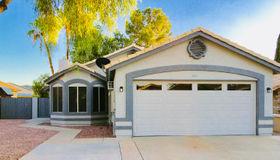 3011 E Topeka Drive, Phoenix, AZ 85050