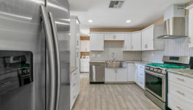 3729 W Coolidge Street W, Phoenix, AZ 85019