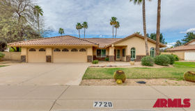 7720 E Gold Dust Avenue, Scottsdale, AZ 85258