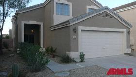 3724 W Dancer Lane, Queen Creek, AZ 85142