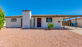 4829 N 28th Avenue, Phoenix, AZ 85017