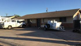 543 E Estevan Avenue, Apache Junction, AZ 85119