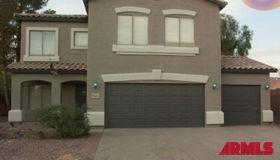 16002 W Madison Street, Goodyear, AZ 85338