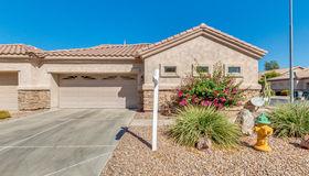 1588 E Earl Drive, Casa Grande, AZ 85122