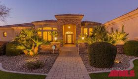 3494 E San Carlos Place, Chandler, AZ 85249