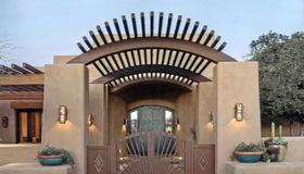9162 E sky Line Drive, Scottsdale, AZ 85262