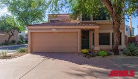 17606 N 17th Place #1017, Phoenix, AZ 85022