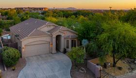 3055 N Red Mountain Road ##73, Mesa, AZ 85207
