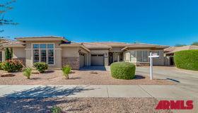 21450 S 184th Place, Queen Creek, AZ 85142