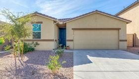 4493 W Kirkland Avenue, Queen Creek, AZ 85142