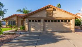 8846 E Voltaire Drive, Scottsdale, AZ 85260