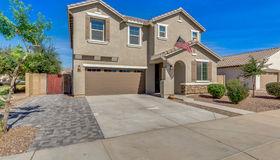 20950 E Pecan Lane, Queen Creek, AZ 85142