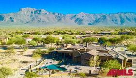 7217 E Cottonwood Drive, Gold Canyon, AZ 85118