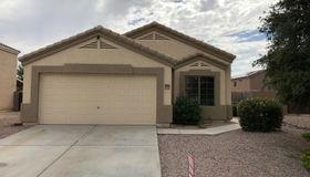 2497 W Allens Peak Drive, Queen Creek, AZ 85142