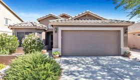 23097 S 215th Street, Queen Creek, AZ 85142