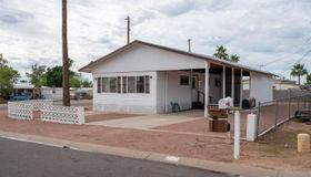 202 N 89th Street E, Mesa, AZ 85207