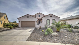 36069 W Cartegna Lane, Maricopa, AZ 85138
