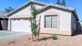 60 W Ingram Street, Mesa, AZ 85201