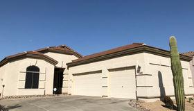 26802 N 66th Lane, Phoenix, AZ 85083