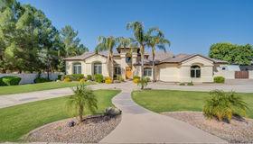 3714 E Campbell Avenue, Gilbert, AZ 85234