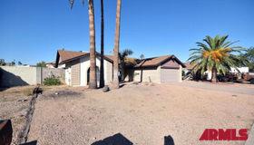 2910 W Sandra Terrace, Phoenix, AZ 85053