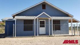 55205 N Vulture Mine Road, Wickenburg, AZ 85390