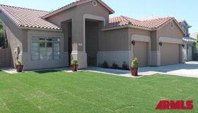 845 W Laurel Avenue, Gilbert, AZ 85233