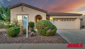4030 E Lodgepole Drive, Gilbert, AZ 85298