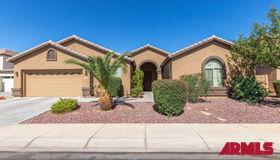 41926 W Capistrano Drive, Maricopa, AZ 85138