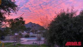 11442 N Bancroft Drive, Phoenix, AZ 85028