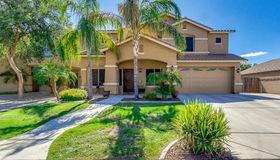 861 E Chelsea Drive, San Tan Valley, AZ 85140